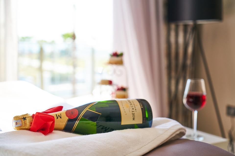 Encontre o melhor vinho para presentear